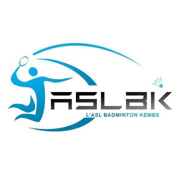 ASLBK